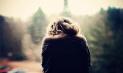 Почему люди ревнуют и как перестать ревновать