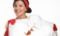 Как вывести жирное пятно с одежды: народные и фабричные средства