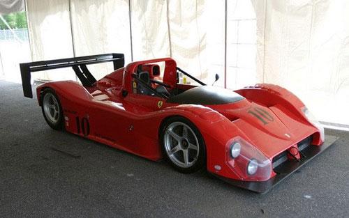 """""""Десятка самых быстрых автомобилей в мире (10 фото и текст) ."""