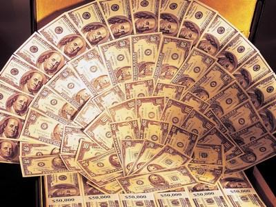 Банковские депозиты или с чего начать