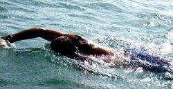 Плавание - самый лучший в мире спорт