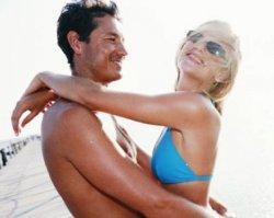 Стоит ли заводить курортный роман?