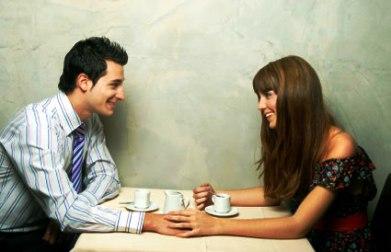 о чем говорить с девушкой на сайте знаком