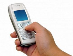 Как посмотреть баланс на мтс на телефоне