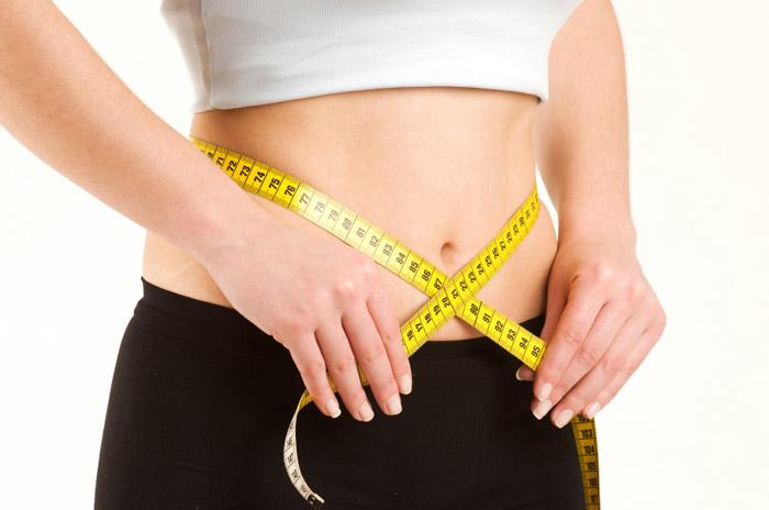 Как сделать стресс для организма чтобы похудеть