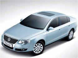 10 самых медленных автомобилей в мире за 2011 год
