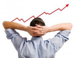 Как увеличить Интернет-продажи