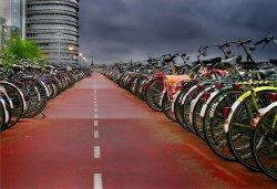 Как выбрать велосипед для занятий спортом. Виды и классификация велосипедов