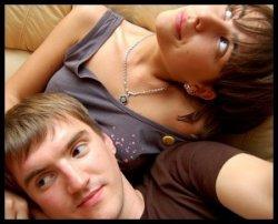 Дружба между мужчиной и женщиной возможна ли дружба