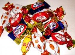 Конфеты, шоколад и другие сладости. Польза и вред для здоровья.