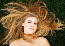 Маски для сухих волос. Народные рецепты