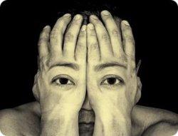 Что такое интуиция и как ее развить