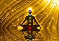 Что такое медитация. Как научиться медитировать
