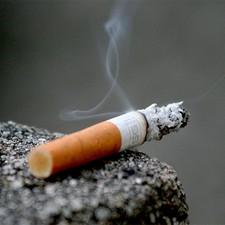 Курение вред курения для здоровья