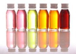 Все об эфирных маслах