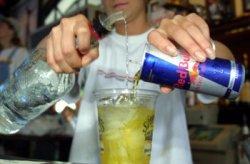 Вредны ли энергетические напитки для здоровья??? 1334631112_smes