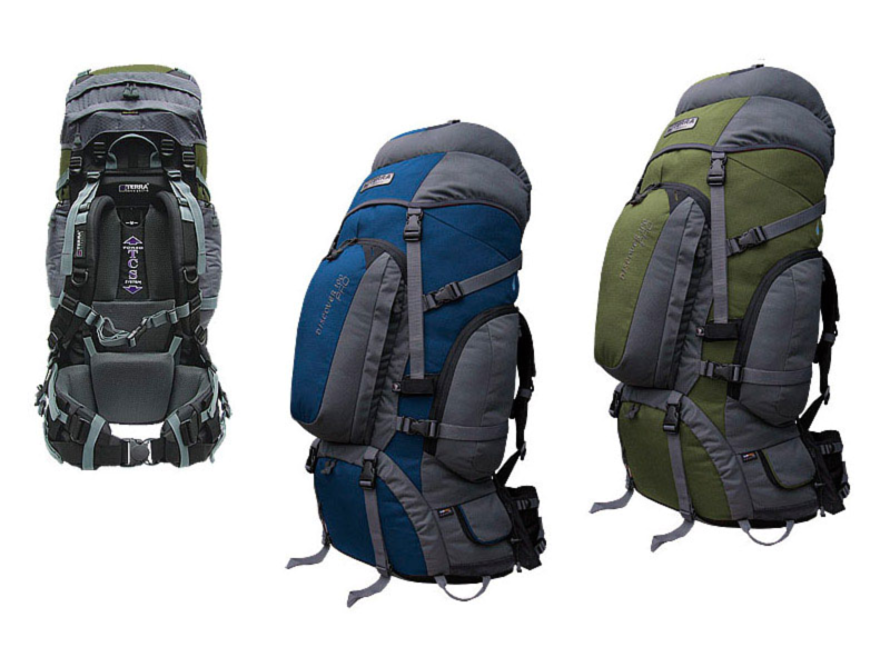Рюкзак выбор по параметрам рюкзак городские оптом