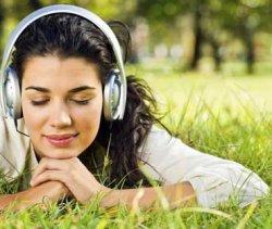 Какое влияние оказывает музыка на человека?