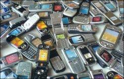 Сотовый телефон и его влияние на организм. Как сотовый телефон влияет на здоровье?