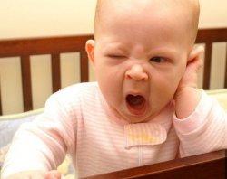 Почему человек икает, зевает и чихает?