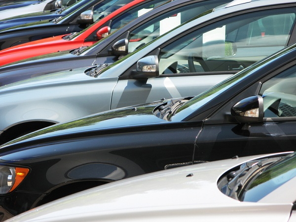 Какое выбрать новое или подержанное авто
