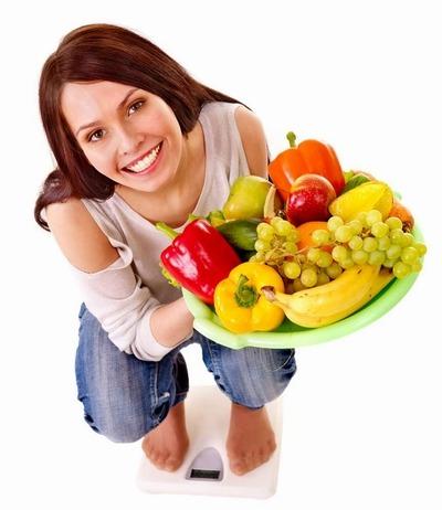Зарядка для похудения за неделю на 10 кг