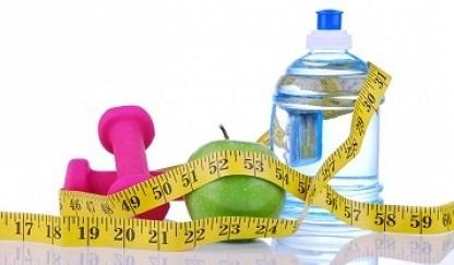 Что необходимо для похудения