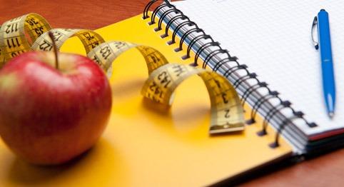 диеты составление диетологом