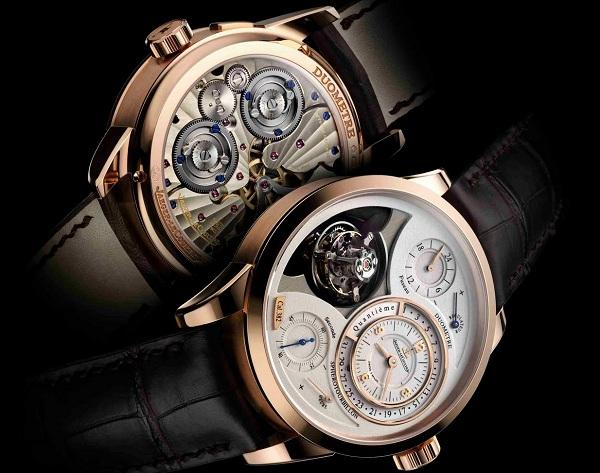 02a1aff1 Как правильно выбрать наручные часы
