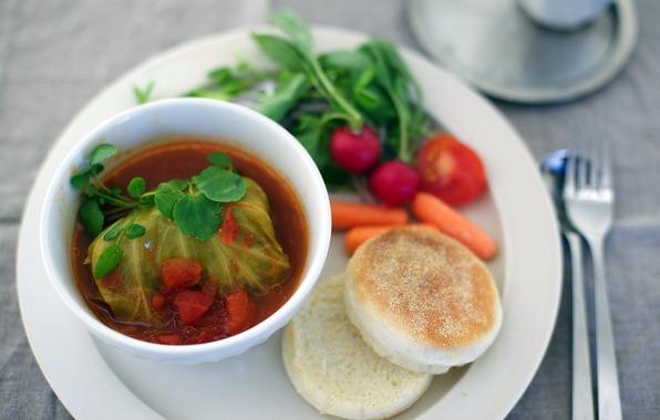 диета 5 стол рецепты приготовления