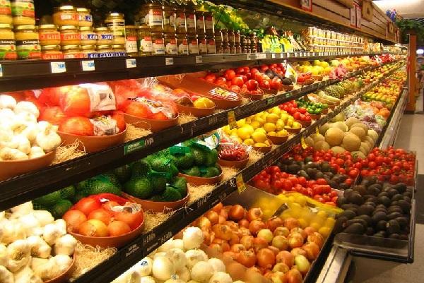 отравление фруктами симптомы и лечение