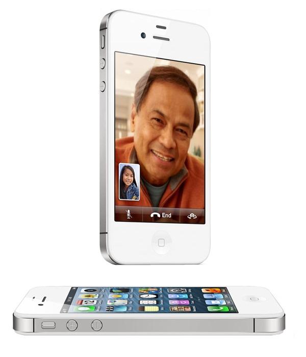 Ширина нового Айфона примерно такая же - 58,6 миллиметров, но длина чуть-чуть больше - 123,8 миллиметра.