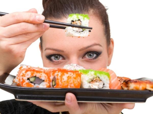http://vse-sekrety.ru/uploads/posts/2013-03/1362317698_sushi-05.jpg