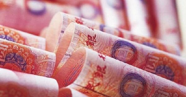 Изображение - В чем хранить деньги лучше 1364090862_uanj
