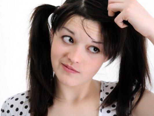 Чесотка: симптомы и лечение у детей и взрослых (фото и советы)