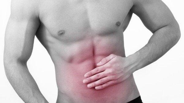 Язва желудка: причины, симптомы, лечение, диета и профилактика