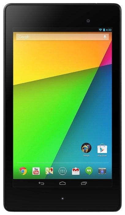 Экран ASUS гугл Nexus 7 (2013)
