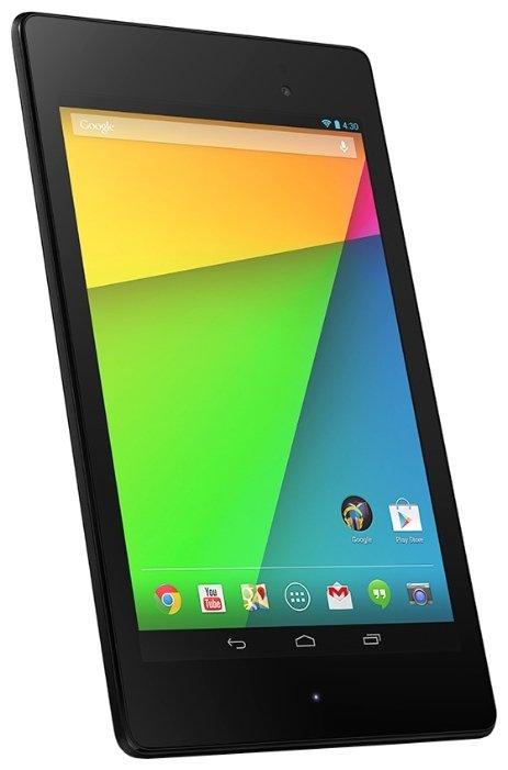 Планшет гугл Nexus 7 (2013)