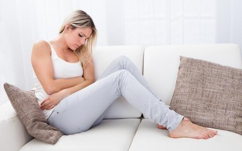 Причины возникновения молочницы у женщин, у мужчин