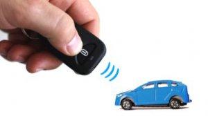 Автосигнализация: виды и целесообразность установки