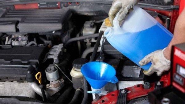 Какое масло заливать в генератор бензиновый генератор