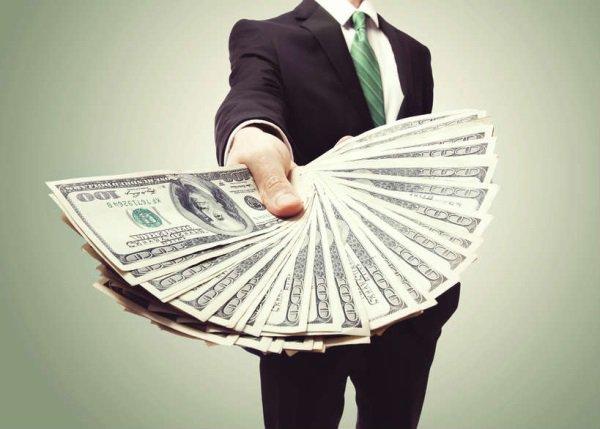 18 практических советов, как стать богатым с нуля + книги и видео