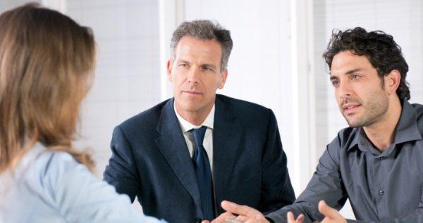 Как успешно пройти собеседование на работу? Советы от профессионалов