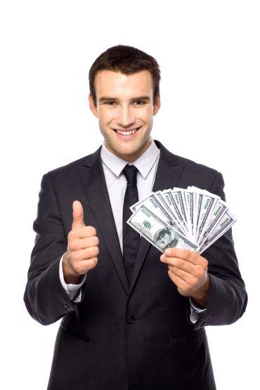 Oklahoma city payday loan cash advance