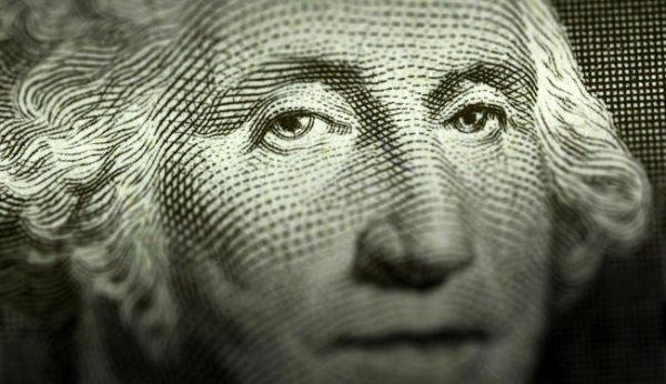 Где можно взять деньги на развитие своего бизнеса?