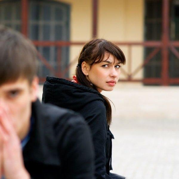 Как пережить разрыв с любимым человеком? Как жить дальше?