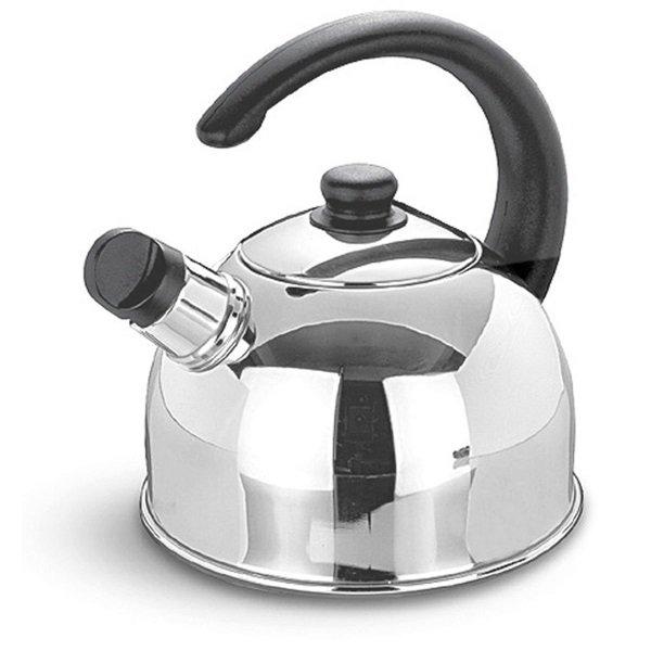 Как выбрать чайник для дома Какой купить — электрический или для плиты