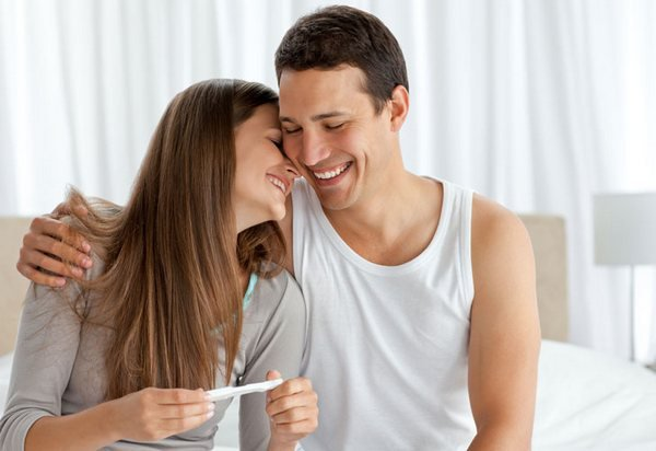 Можно ли испытывать оргазм во время беременности