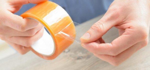 Народные советы для очистки стекла