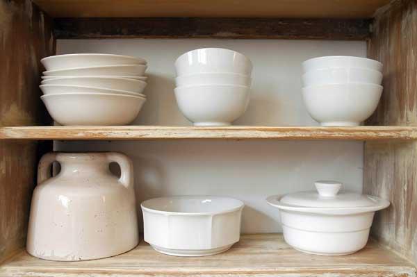 Как правильно мыть посуду: в какой последовательности и чем лучше мыть
